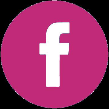 Babyfun - múdra škôlka v pohybe na Facebooku