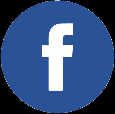 Babyfun na Facebooku