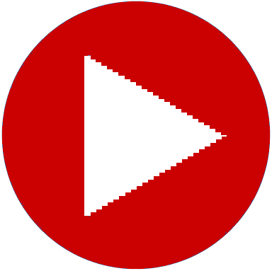 Babyfun.sk na YouTube